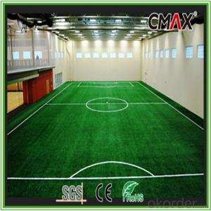 Football Soccer Grass with 11000Dtex for 2016 Best-Selling products