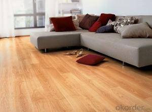 Fire proof Waterproof Durable Plastic PVC Vinyl Flooring Wooden Laminate Flooring