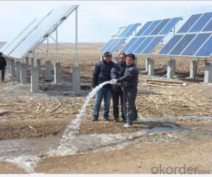 12V Solar Water Pump Diy Solar Water Heater