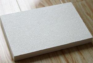 Fiberglass Acoustic Ceiling Roof Ceiling Design