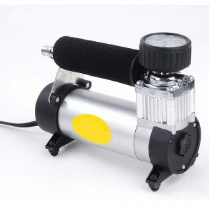 Wholesale YD-3035a Classic Popular Metal Air Compressor