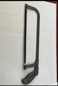 Hacksaw Frame SJ-0127B  Adjustable Saw Frame