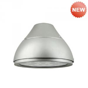 Alone electrical box Highbay Lighting F-01M
