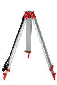 Wholeale China Theodolite Tripod Series Products