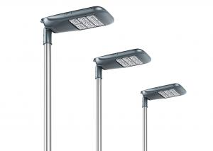 LED Outdoor Street Lighting Die-cast Aluminium Body JD-1037A