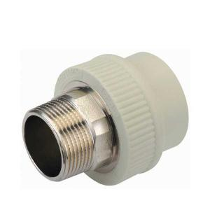 High   Quality   Male threaded  coupling.