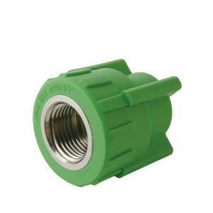 High   Quality   Female threaded  coupling