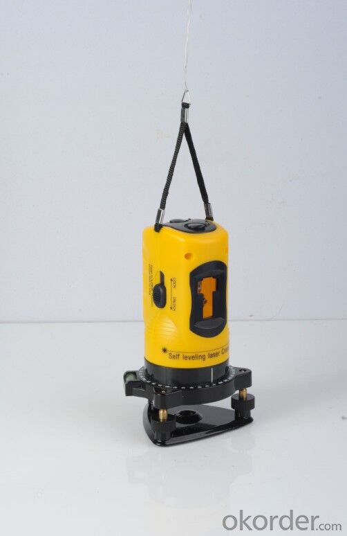 Wholesale 2 Lines Laser Level Series QQ-SL02