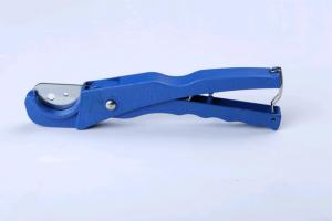 Pipe Cutters SQ-PC-703 cuts PVC.aluminium of plastic pipes