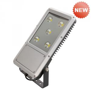PP plastic reflector by chrome  Flood Lighting TG-120Sc