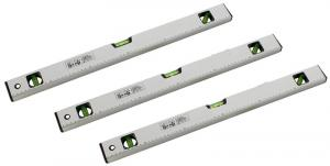 Spirit  Level YT-680  first class accuracy:0.5mm/m, with strong magnets, double milled surface