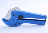 Pipe Cutters SQ-PC-706 cuts PVC.aluminium of plastic pipes