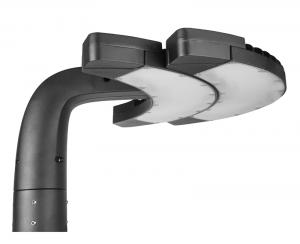 LED Outdoor Street Lighting 60W JD-1036B