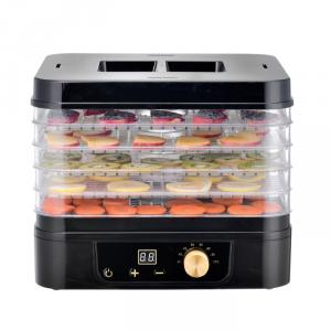 microcomputer control  Food  dehydrator TS-9688-3D02