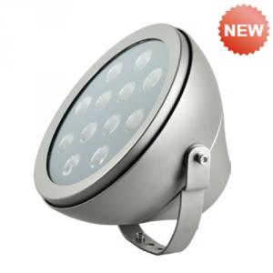 special light distribution lens  Flood Light TG-142S