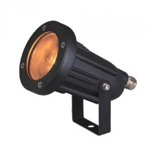 Die-cast aluminium chemical anti-corrosion spot light TG-11