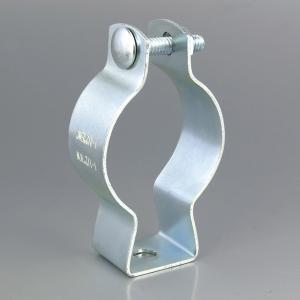 ELECTRICAL CONDUIT HANGER-STEE,Electrical Conduit Hanger-STEEL