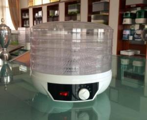 low energy high efficiency  Food  dehydrator TS-9688-3B01
