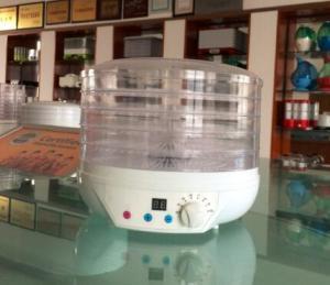 low energy high efficiency  Food  dehydrator TS-9688-3B03
