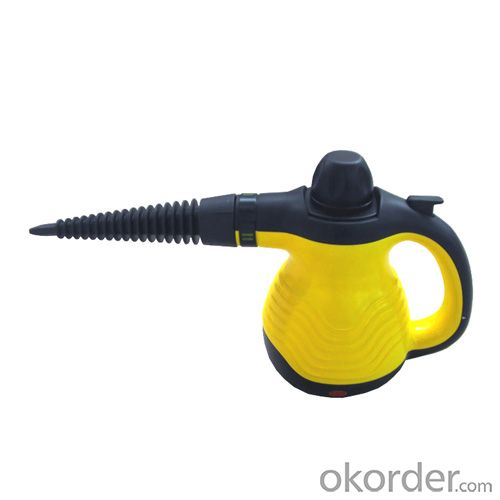 handheld steam cleaner for cleaner YQ3888B