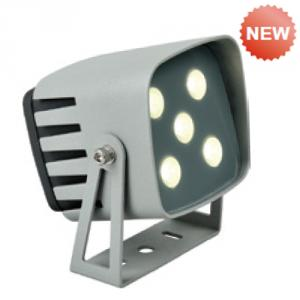 uv resistant exterior paint system spot light TG-13S