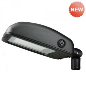 Anodized aluminum reflector  Flood LightTG-401LED