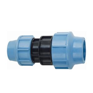 High   Quality Reducing coupling Reducing coupling