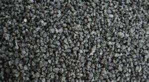 98.5% Fixed Carbon and S0.05% GPC in steady quality