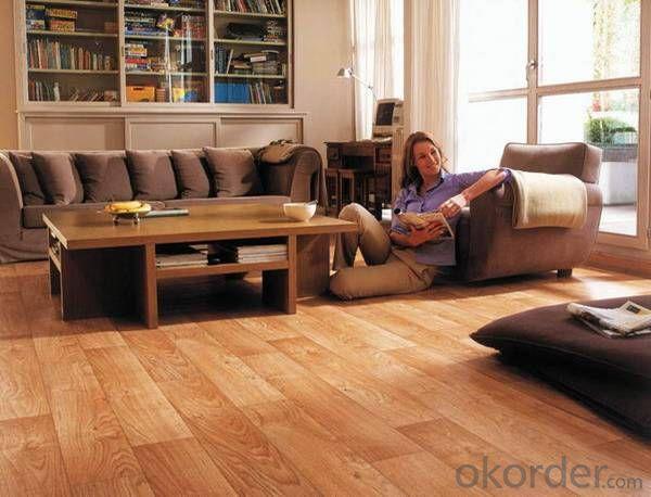 Floor Esd Plastic Recycled Pvc Flooring