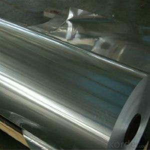 Household Aluminium Foil Catering Foil for Bbq