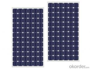 Solar Cells 6*6inch Photovoltaic Product Purchase