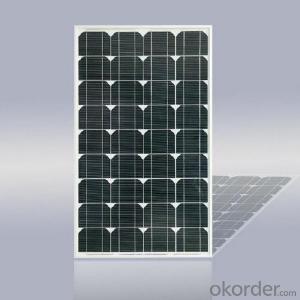 SOLAR PANELS 260W ,SOLAR MODULE HIGHQUALITY