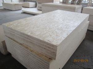 premium economic cheap osb board CPLEX brand