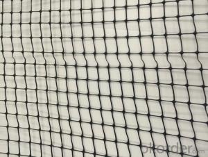 PP/PE Deer Fence Netting/Poultry Netting
