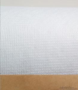 Stitch Bonded Polyester Fabric,Recycle Polyester