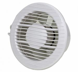 Axis wall  remove moisture  fans series   KTD-10C/D
