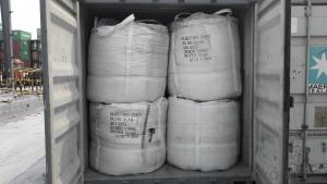 natural flake graphite powder  industries and fast delivery