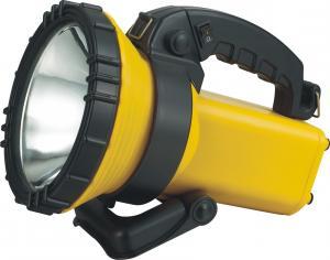 Spotlight  CR-1005L-5-10  Spotlight CR-1005L-5-10