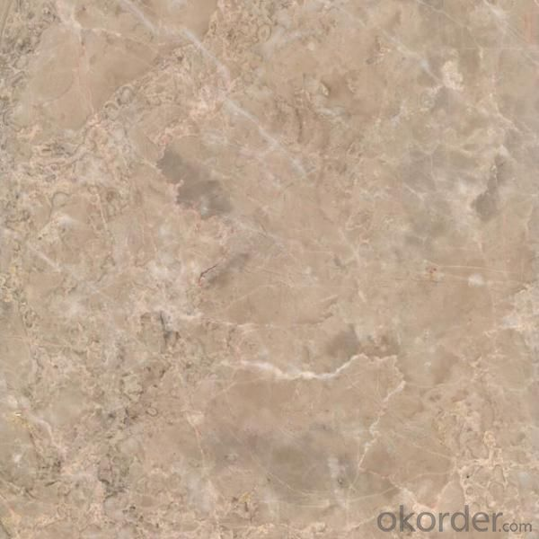 Nature China Marble Tiles and Slabs with Competitive Price