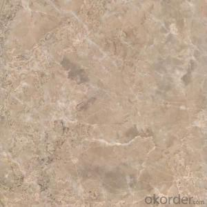Chinese Marble Tiles and Slabs with Cheap Price
