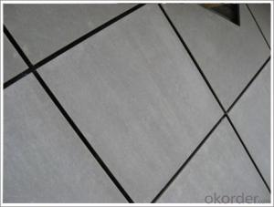 Good Hight Quality Black Color Fiber Cement Board