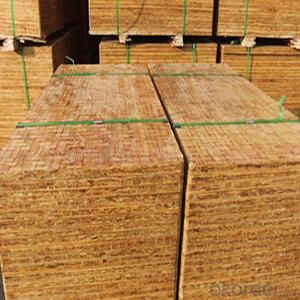 Buy Znsj Bamboo Wood Composite Container Flooring Price