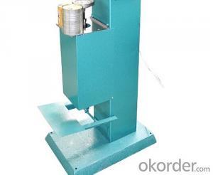 Sealing  Equipment/Sealing  Equipment/Sealing  Equipment