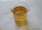 Liquid Epoxy Resin CYD128  For General Usage