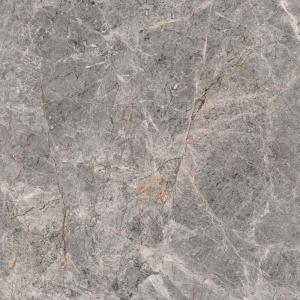 Natural Granite Marble Primary Quality Rich Color Options Ideal Material for Decoration