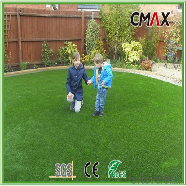 Slide-20 Outdoor Rooftop Artificial Grass