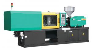 Injection Molding Machine LOG-130S8/A8 QS Certification