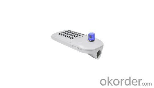 IP66 Energy Saving 40w-350w High Quality LED Street Light