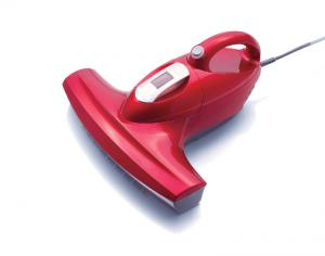 VC101  Portable Bed Cleaner Specially for eliminating the dust