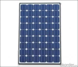 315W Solar Energy System OEM Service from China Manufacturer